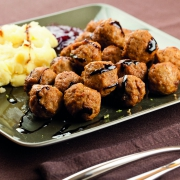 Trucos de cocina: Albóndigas