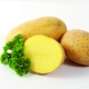 ¿Sabemos comprar patatas?