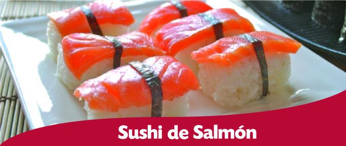 Sushi-horizontal-02