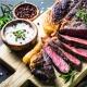 ¿Sabéis cómo conseguir una carne de cerdo más tierna?