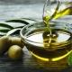Cómo reciclar el aceite de cocina