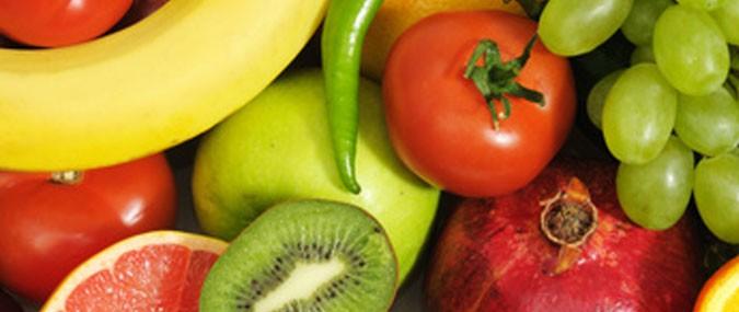 frutasyverduras-web1
