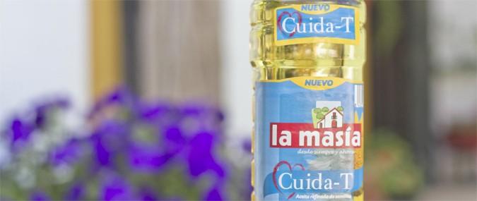 La-Masia_9-web