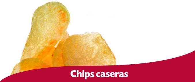 chips_XS-platomasia