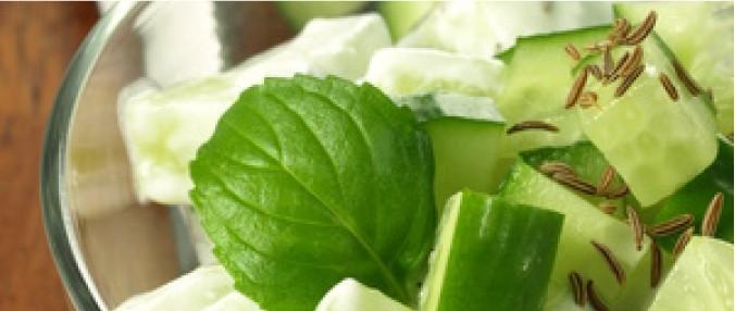 ensalada-griega-web1