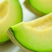 ¿Cómo saber cuando un melón esta maduro?