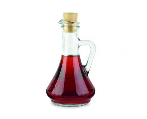 Acerca del vinagre