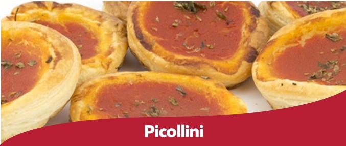 PlatosMasia-Picollini1
