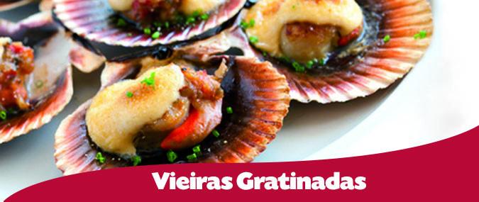 Vieiras_web