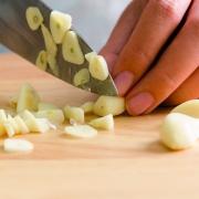 Manipulación de Alimentos. Cocinar de forma segura
