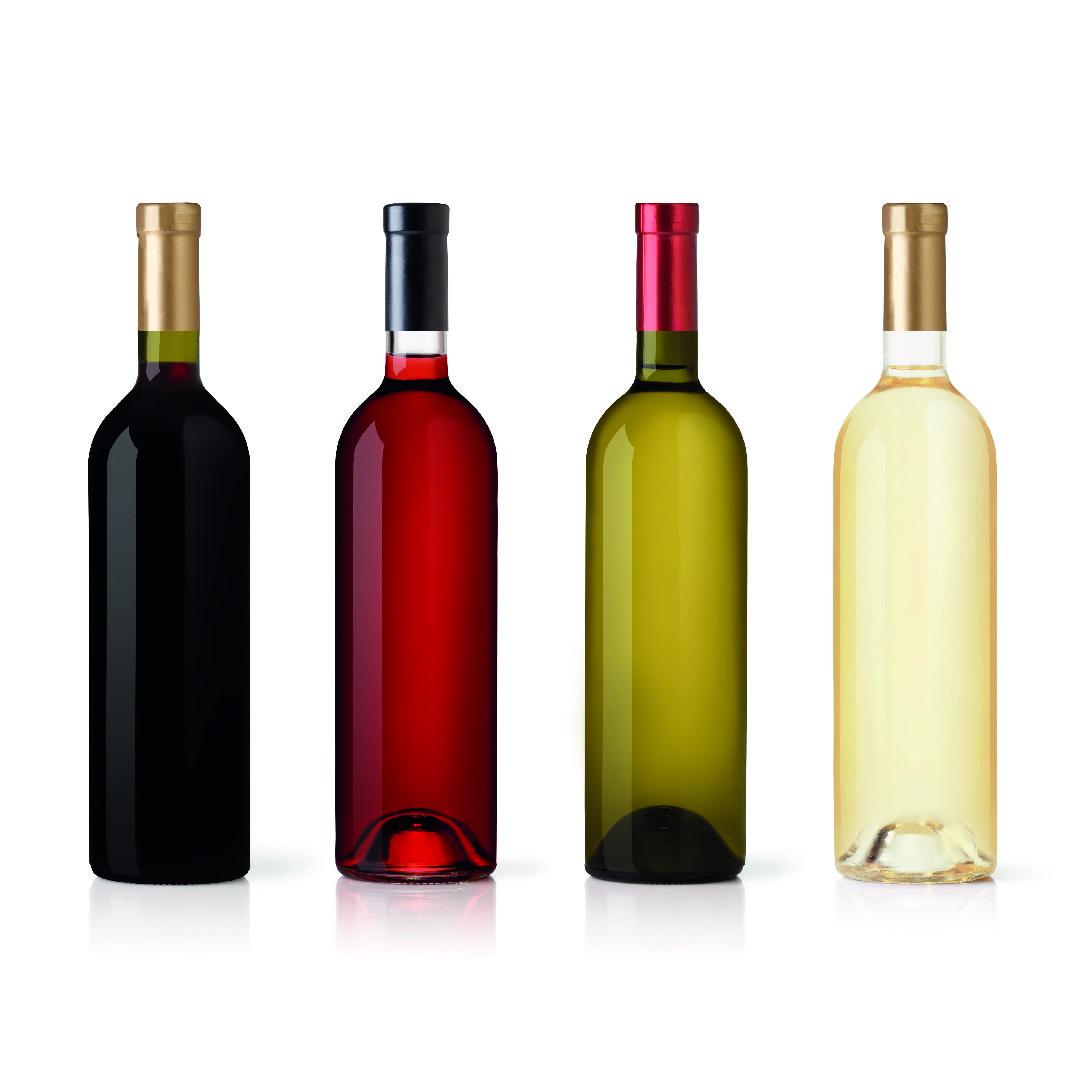 Maridajes, ¿Qué vino combina mejor con cada plato navideño
