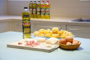 ingredientes14