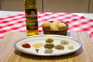 patatasdeluxe_ingredientes