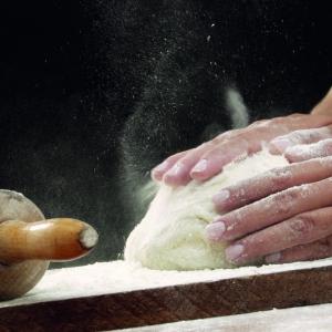 Diferentes tipos de levadura, usos en la cocina