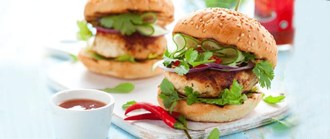 hamburguesa_salmonWEB