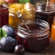 Truco de cocina, apurar los botes de salsas y mermeladas para hacer vinagretas
