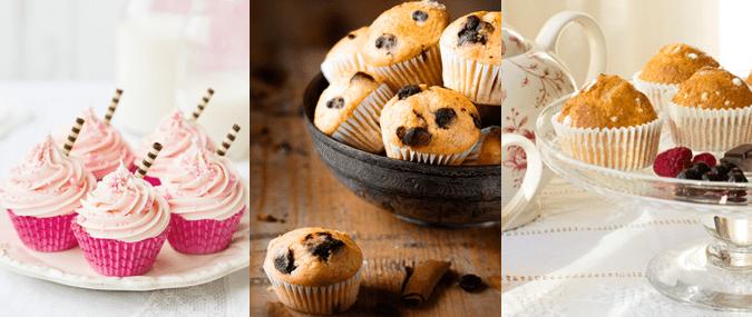 cupcakesWEB