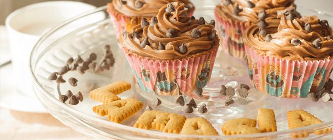 cupcakes_platofinal
