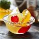 Truco de Cocina, Cómo Hacer Fruta en Almíbar