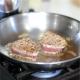 Cómo evitar que el aceite caliente salpique