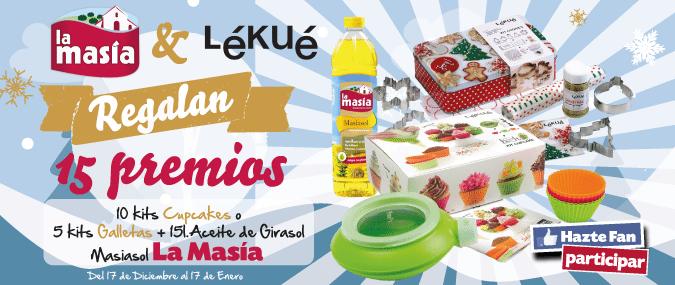 lekue_WEb675