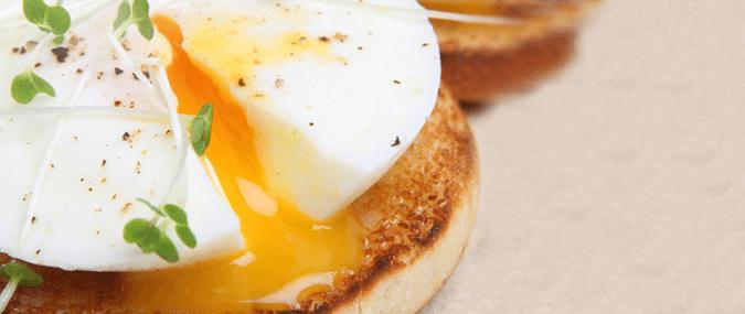 huevos_escalfadosWEB