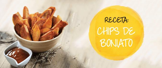 chips_boniatoWEB