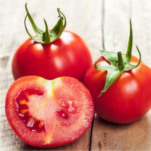 El tomate, ¿fruta o verdura?