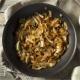 cómo preparar cebolla caramelizada
