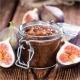 3 recetas de mermeladas caseras