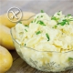 Patatas Ali-Oli