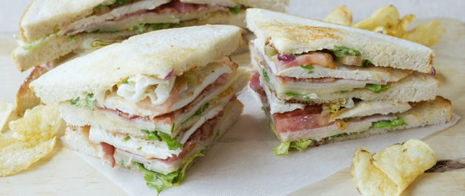 sandwichclub_platofinal