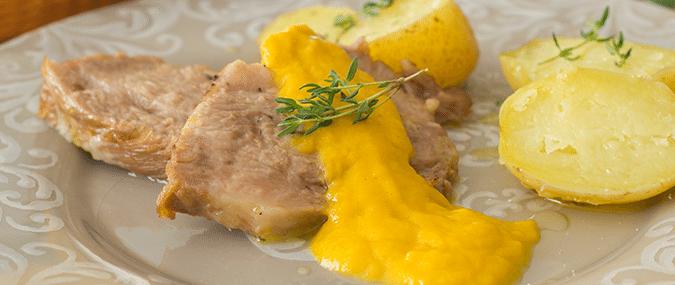 carne-mechada-platofinal