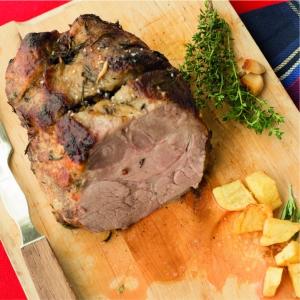 Truco de Cocina, Cómo evitar que se seque la carne al hornearla