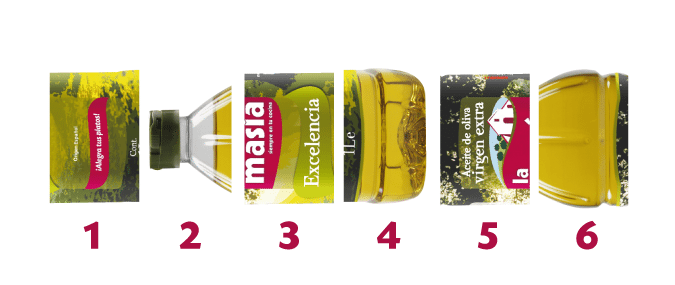 Juego-Botella6partesWEB