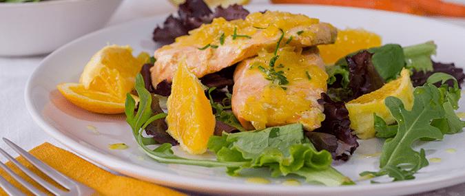 Salmon-Naranja-platofinal