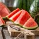 Trucos para elegir la mejor fruta