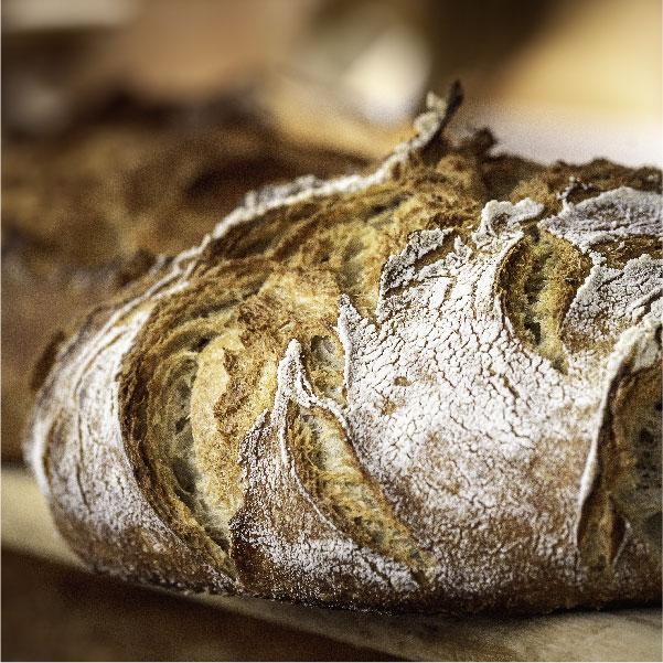 Recetas para aprovechar el pan del día anterior