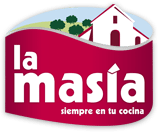 logo-1028691376