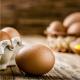 Cómo saber si los huevos están en óptimas condiciones