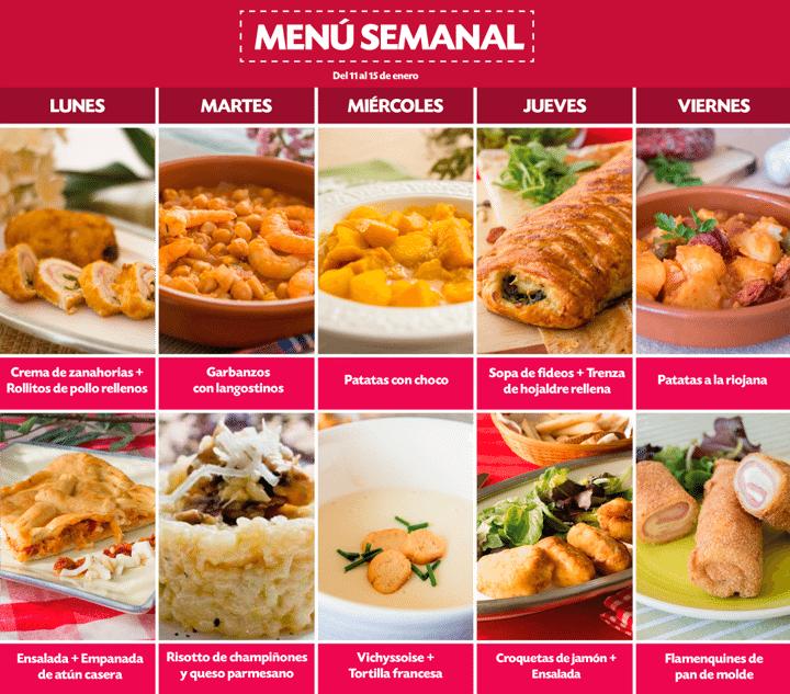 menu_11-15en_720