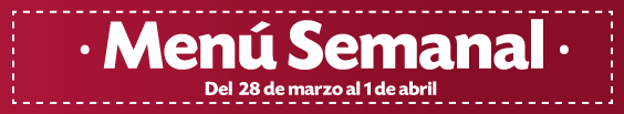 menu-28marzo-1abril