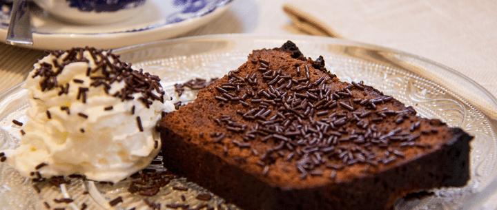 bizcocho_chocolate