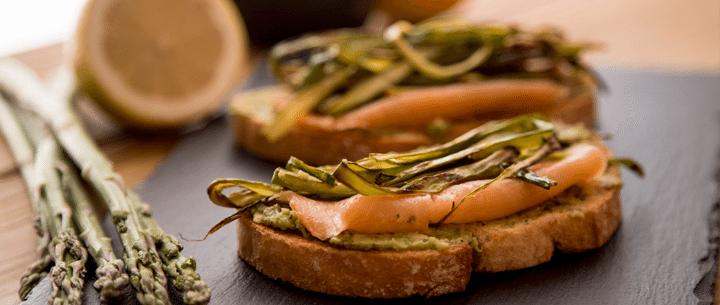 tosta_salmon_platofinal