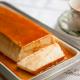 pastel de queso sin horno