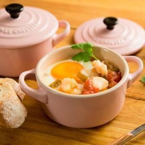 merluza con huevo y verduras
