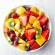 Cómo evitar que la fruta se oxide