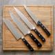 Cómo cuidar bien tus cuchillos