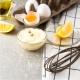 Cómo recuperar mayonesa cortada