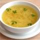 cómo arreglar una sopa salada